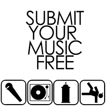 rap blogs submit music